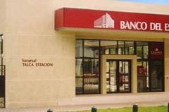 Edificio Banco Estado, Talca