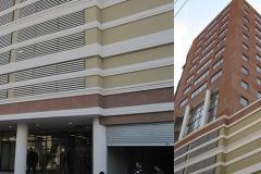 Edificio Business Center