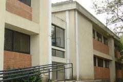 Facultad de Agronomía, U. de Concepción