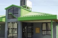 Laboratorio de Certificación de Calidad, U. del Bío Bío, Chillán