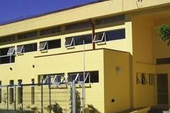 Liceo Público, Pinto