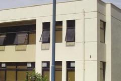 Osteoteca Universidad de Concepción