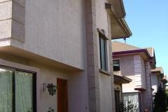 Condominio Arcoiris