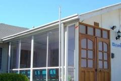 Sede Coanil, Chillán