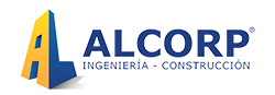 Constructora Alcorp