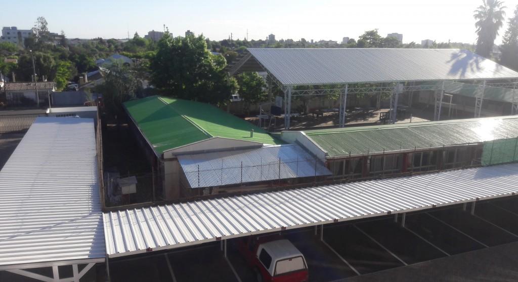 techo-escuela-vecina-pa-1