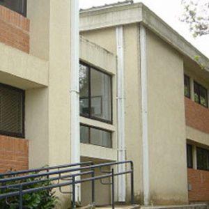1998   Facultad de Agronomía, U. de Concepción, Chillán.