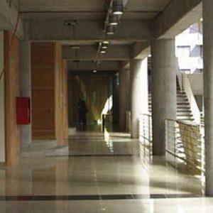 2005   Facultad de Economía, U. de Chile, Santiago.