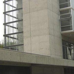 2000   Laboratorio de Odontología, U. de Chile, Santiago.