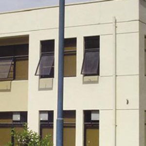 2001-2002   Osteoteca Universidad de Concepción, Concepción.