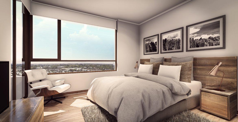 Dormitorio A1 V2b